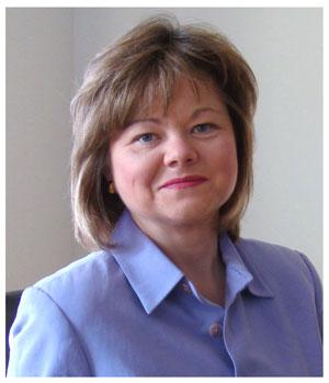 Alex Kava   Author