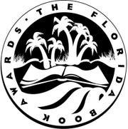 FLORIDA BOOK AWARD | FICTION | STRANDED | ALEX KAVA