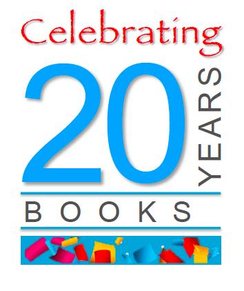 20Books20Years-2