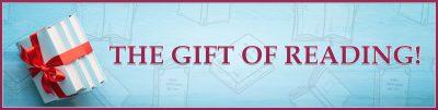 Alex Kava Store | Books & Gifts