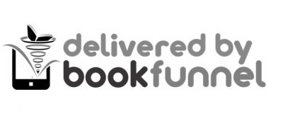 Alex Kava LOST CREED delivered by BookFunnel
